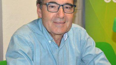 Eduardo Moyano Estrada