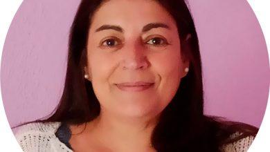 Rafaela Sotomayor Lozano