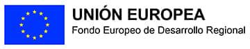 Fondo Desarrollo Europeo