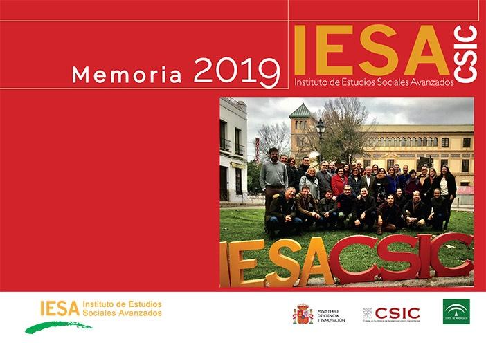 Memoria2019
