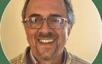 Luis Rodriguez Morcillo Baena